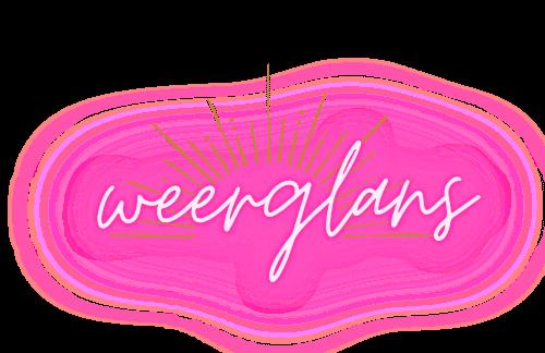 Logo Weerglans